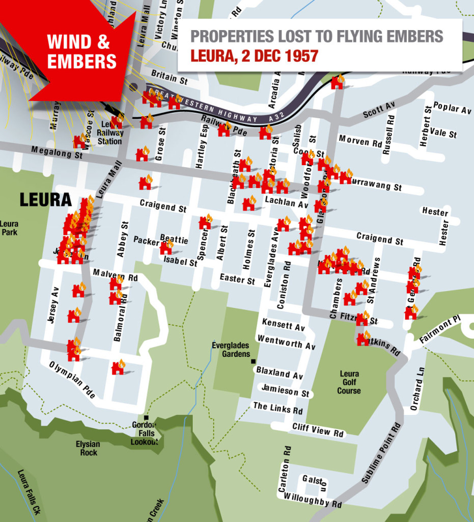 Leura-properties-lost-to-ember-attack